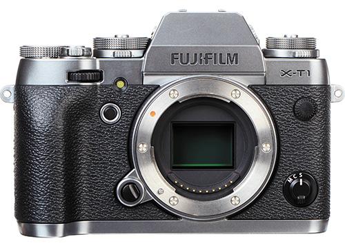 fujifilm-xt1-graphite-silver