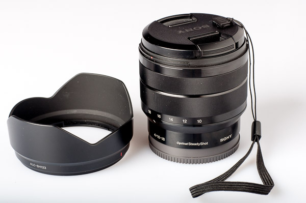 jual-sony-10-18mm-f4-oss