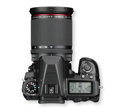 pentax-k3-ii-16-85mm