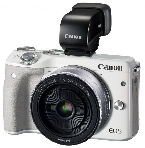 Canon_EOS_M3-white