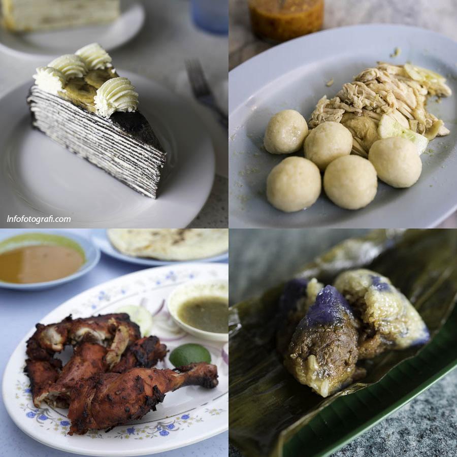 food-melaka-collage-01