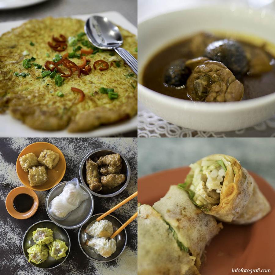 food-melaka-collage-02
