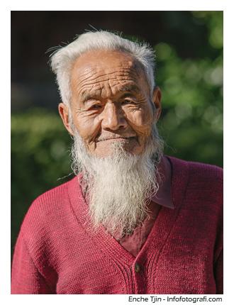portrait-yunnan