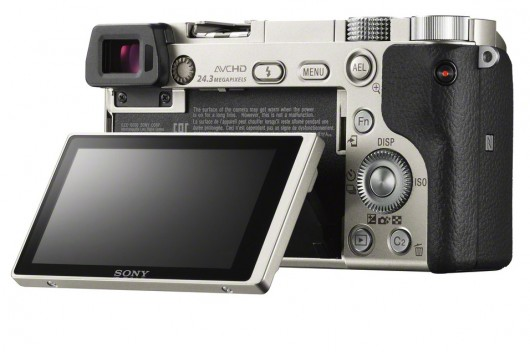sony-a6000-back-silver