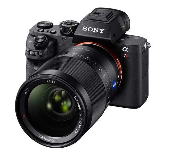 Fiturnya banyak, teknologinya canggih, apakah Sony A7R II adalah kamera yang (nyaris) sempurna?
