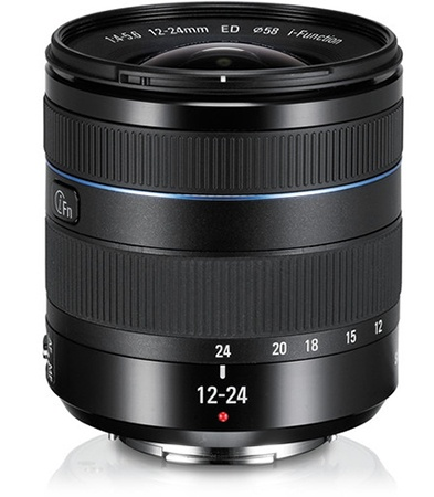 samsung-12-24mm-f-4-5-6-ed-wide-angle-zoom