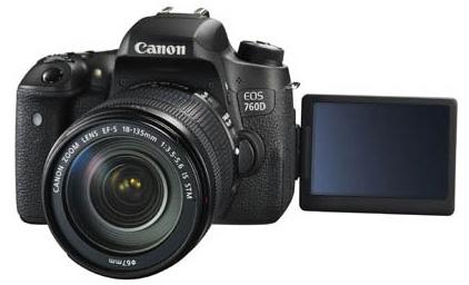 canon-760d-depan