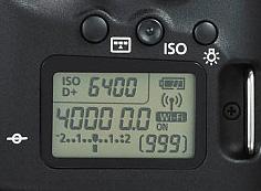 canon-760d-top
