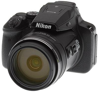 nikon-p900-front