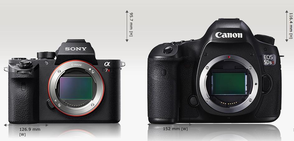sony-a7r-mk2-vs-canon-5dsr