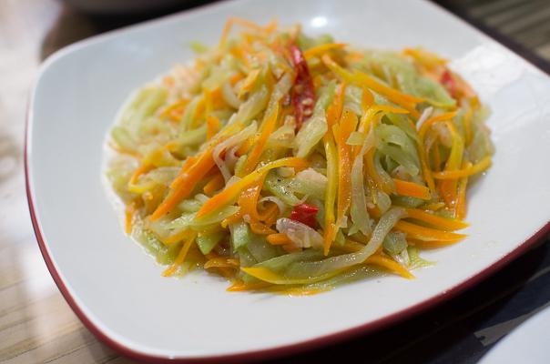 leica-03-food