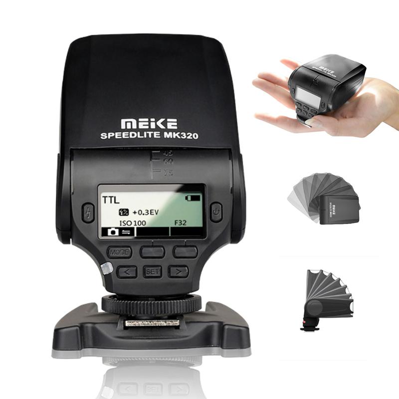 meike-mk-320-lcd