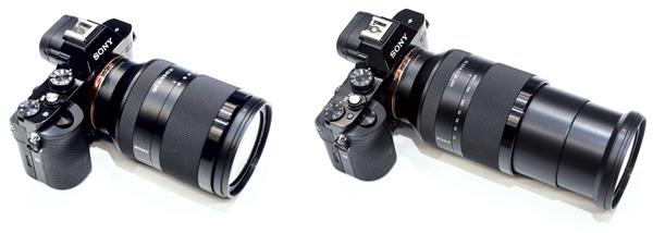 sony-24-240mm-2