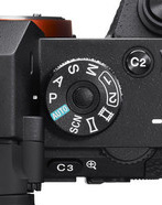 sony-a7r-mk2-product-top
