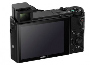 sony-rx100-iv-viewfinder