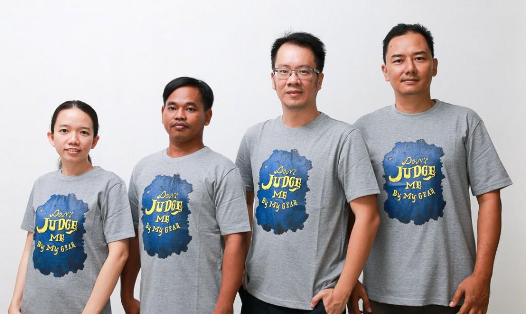 infofotografi-tshirt