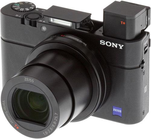 sony-rx100-iv-ir