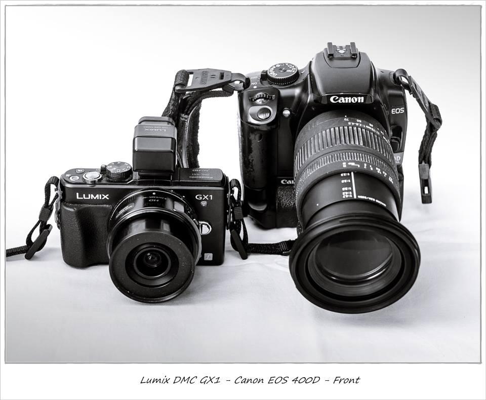 gx1-canon400d