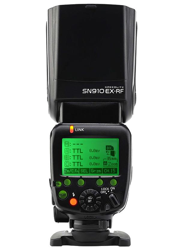 SHANNY_SN910EX-RF