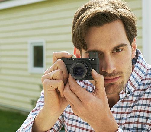 sony-rx100-iv-kamera-terbaik