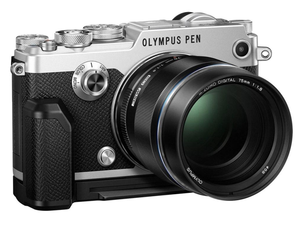 Olympus-PEN-F-camera-2-1