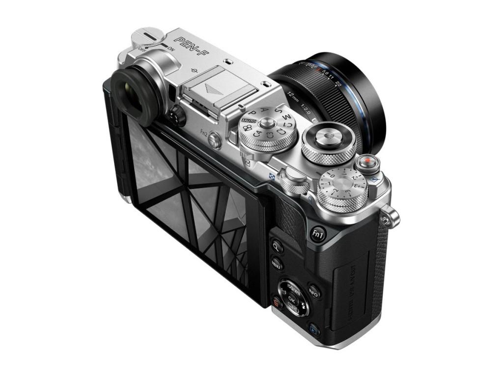 Olympus-PEN-F-camera-4-1