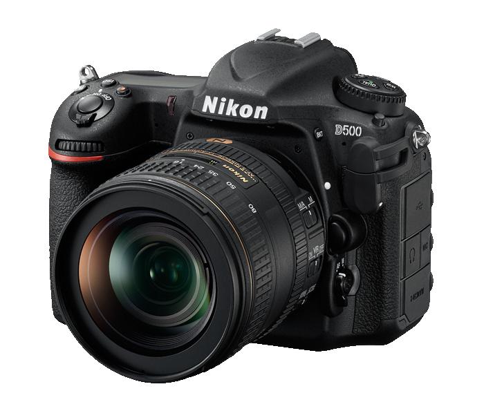 nikon-d550