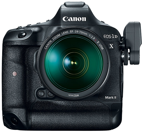 canon-1dx2-wifi