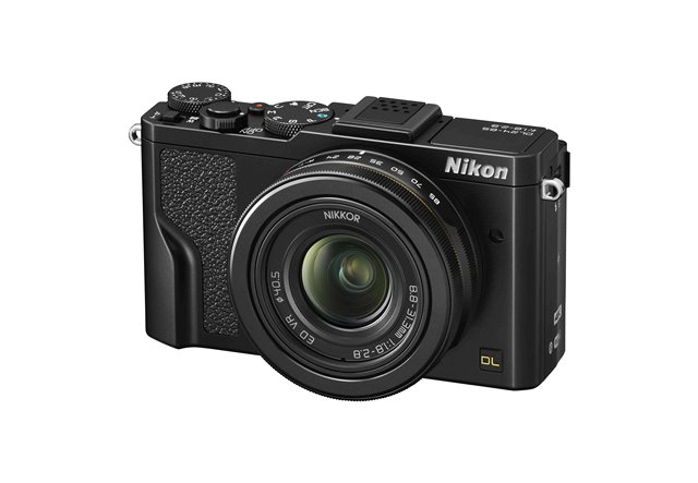 nikon-dl-24-85mm