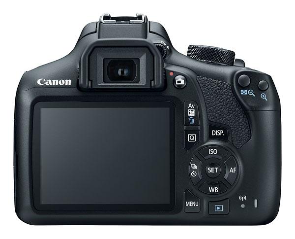 canon-1300d