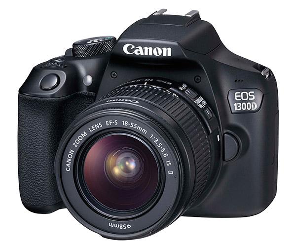 canon_eos_1300d