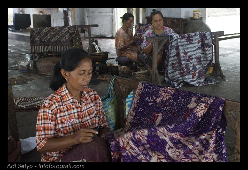 lasem-batik