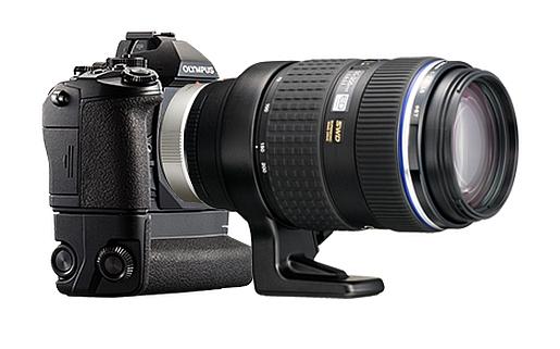 olympus-omd-em1-grip-43-lens