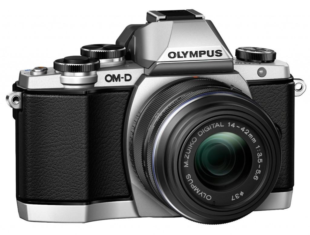 olympus-omd-em10