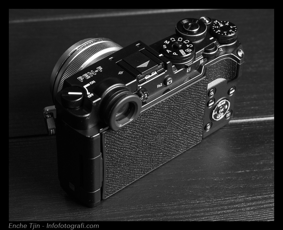 olympus-pen-f-product-shot-04