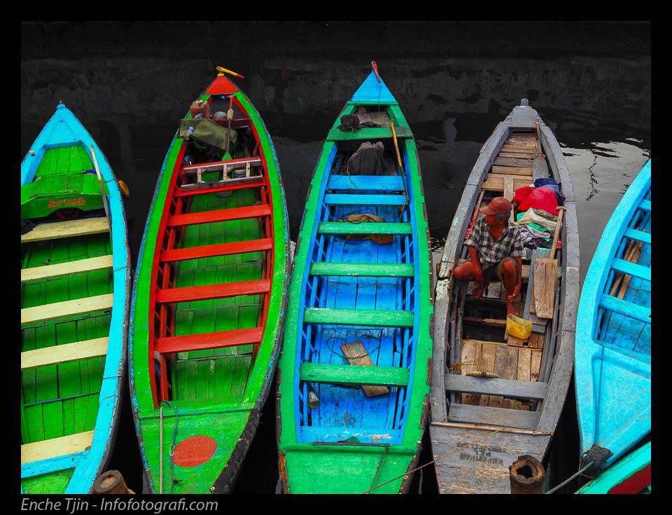 pop-art-boat