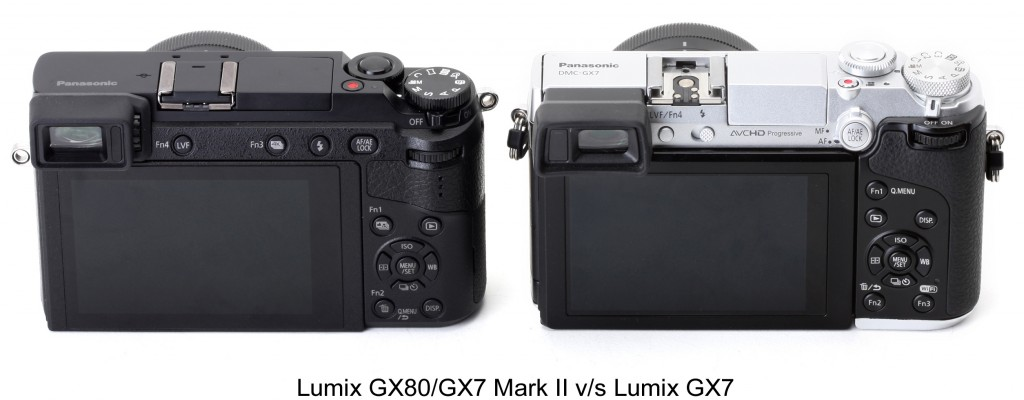 gx7 mark ii side