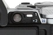 omd-em5-ii-two-dial