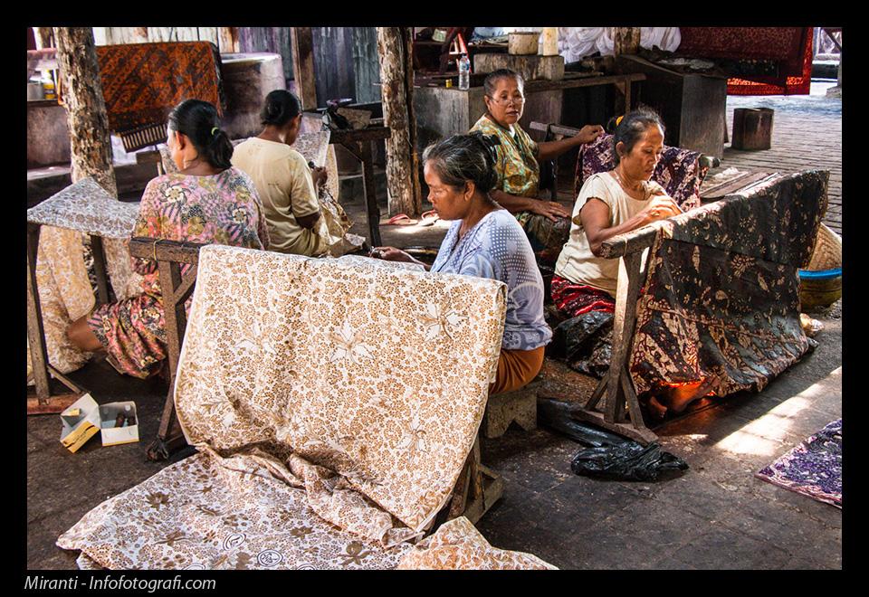 batik-lasem-miranti-01