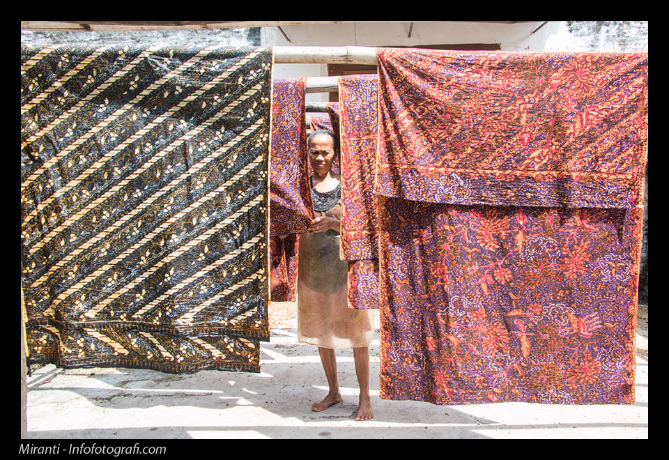 batik-lasem-miranti-03