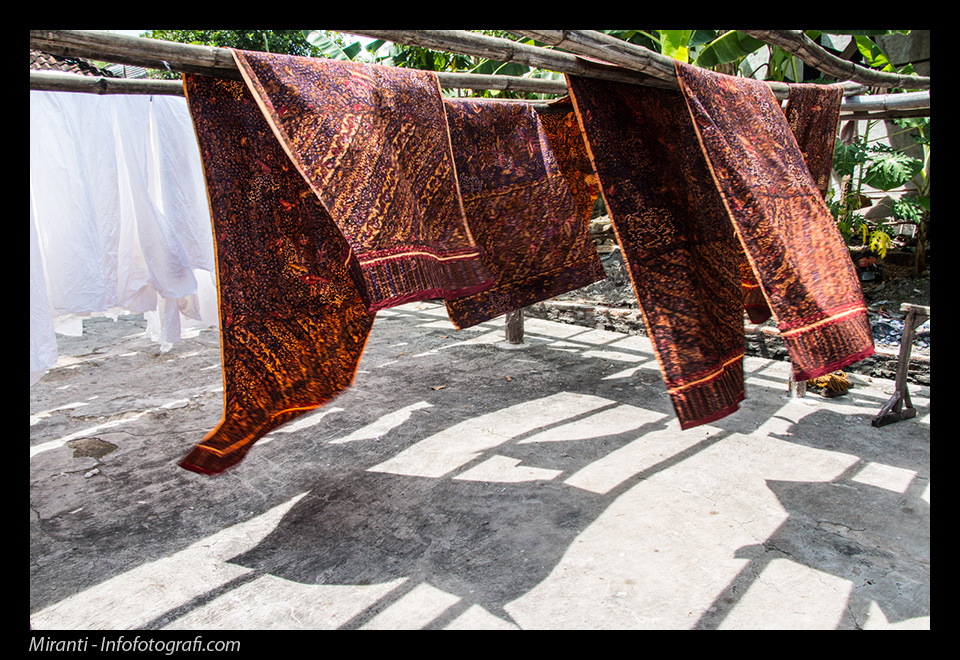 batik-lasem-miranti-04