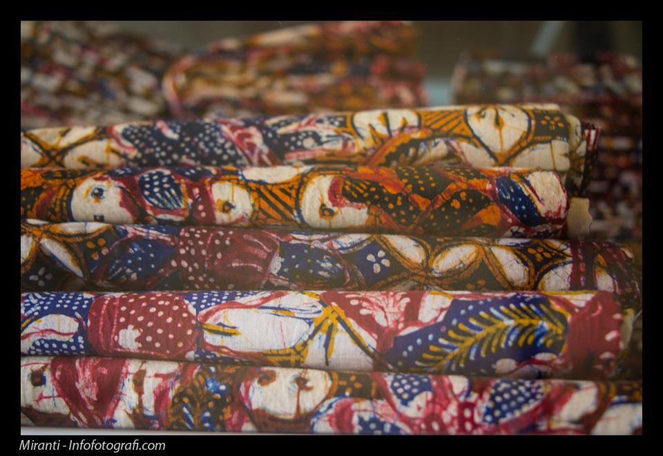 batik-lasem-miranti-05