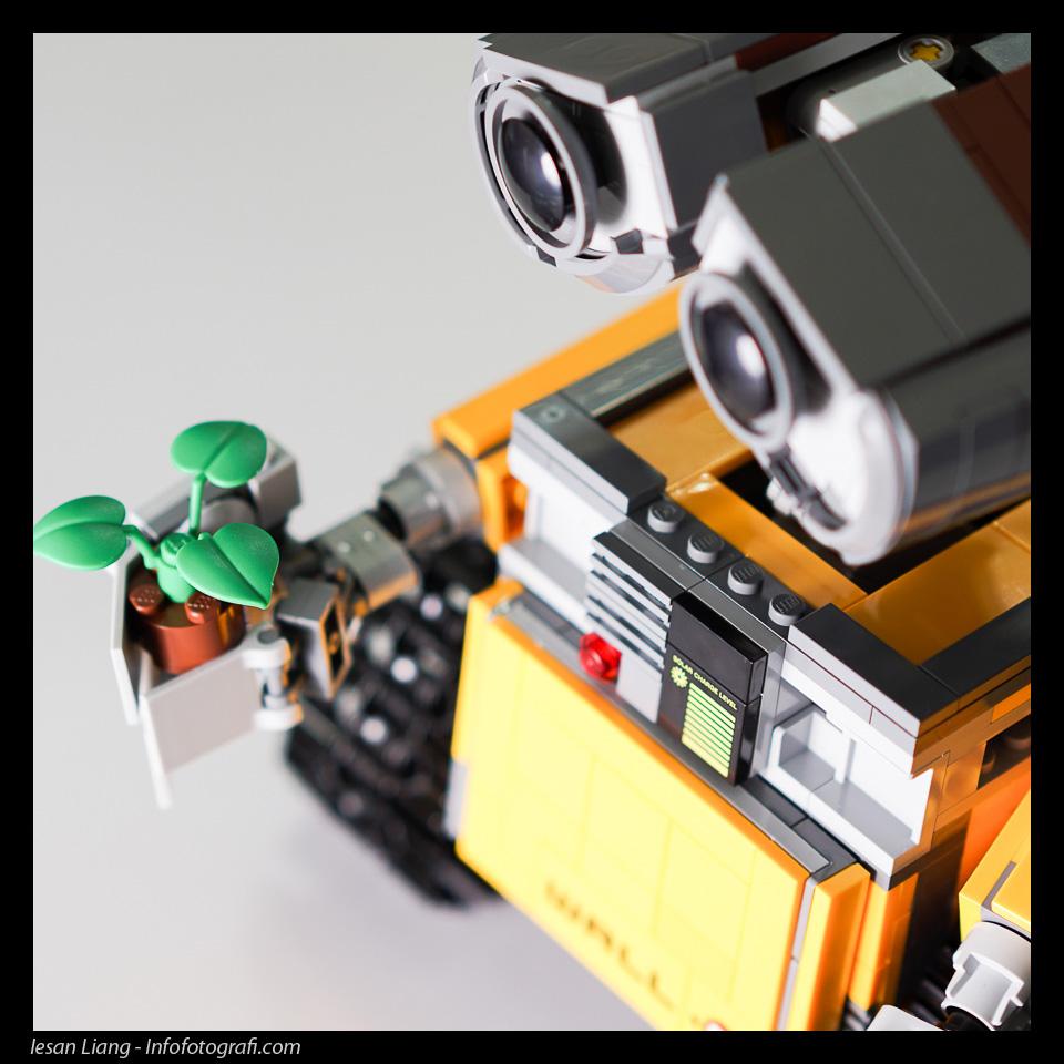 iesan-toys-01