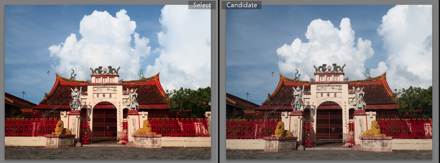 kodachrome-vs-ektachrome