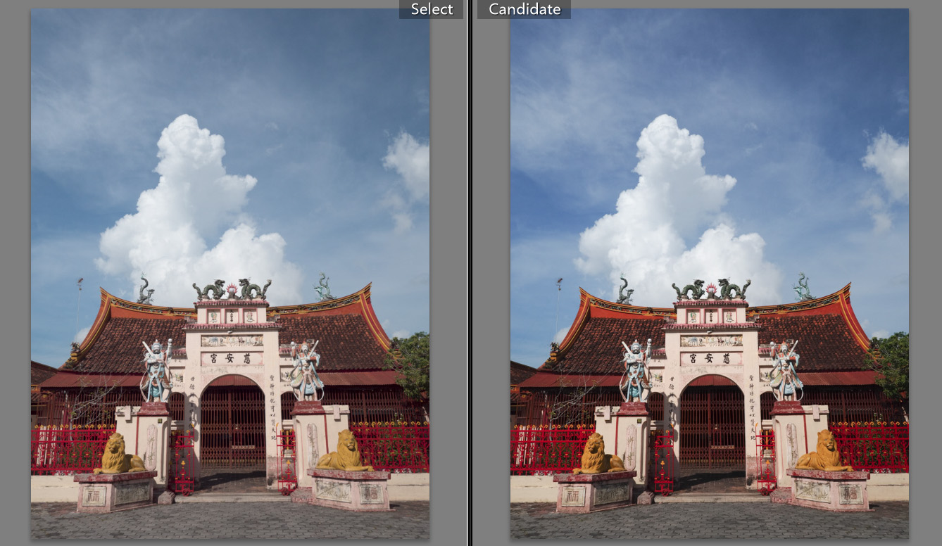 kodachrome-vs-raw