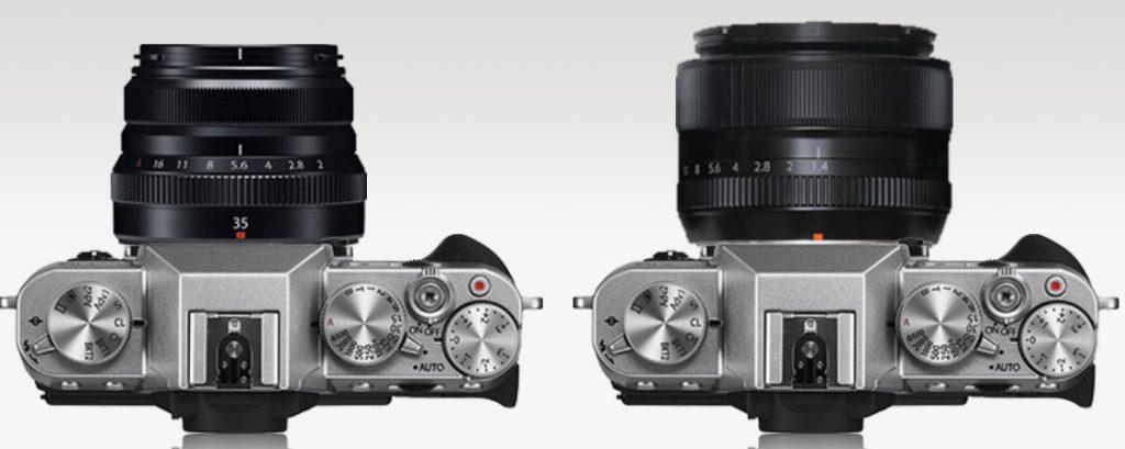 fuji-35mm-vs