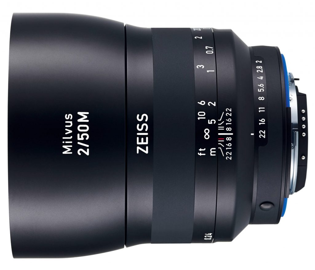 zeiss-50mm-f2-makro-2