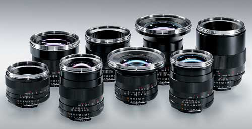 zeiss-classic