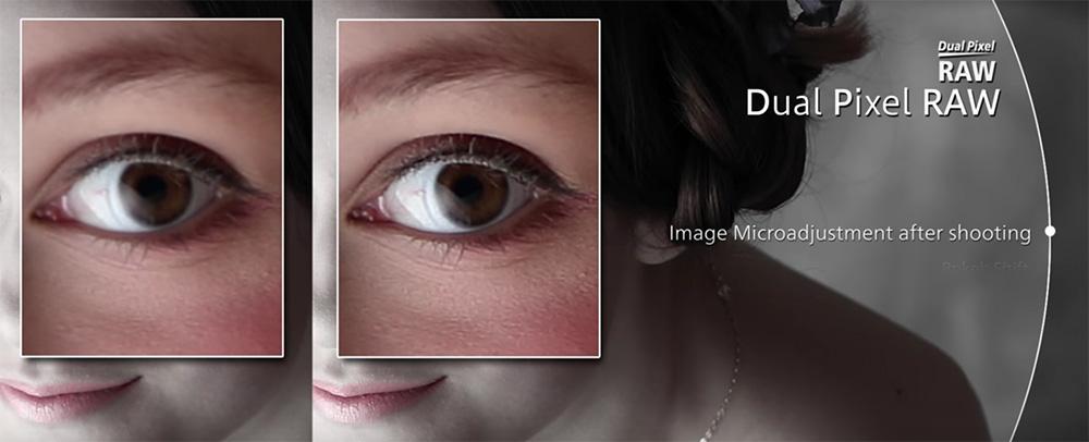 5d-dual-pixel