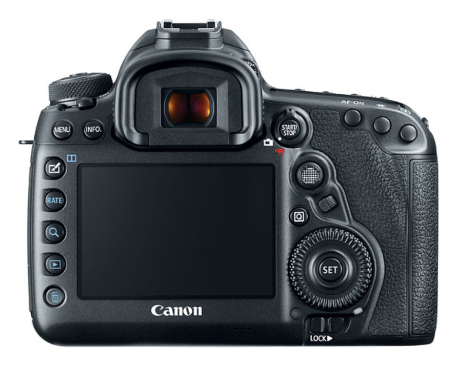 canon-5d-mk4-back